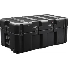 HARDIGG AL3418 X-Large Shipping Case