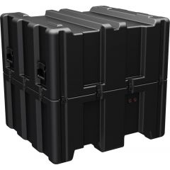 AL3834 XX-Large Shipping Case
