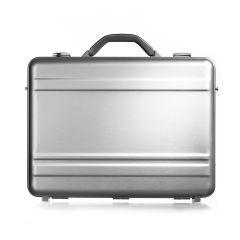 Aluminium Case Large