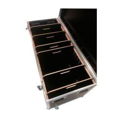Flightcase Pro 1200 Divider