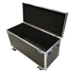 Flightcase Pro 1200 Foam