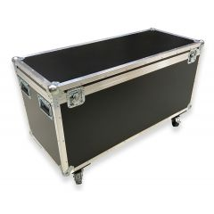 Flightcase Pro 1200 Empty