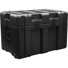 HARDIGG AL3018 Large Shipping Case
