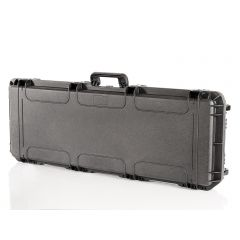 EXTREME-1100 Weapon Case