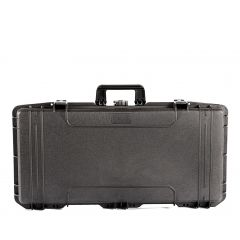EXTREME-800 Weapon Case