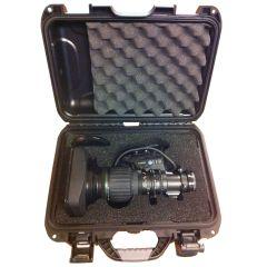 NANUK 915 Case for Canon Lens