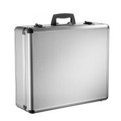 Aluminium Case PB 7 (500x420x160mm)