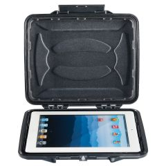 Thule Atmos X3 for iPad® Air