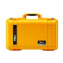 Peli Air 1535 Yellow