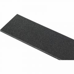 1535TP-DS TrekPak Divider Strip for 1535 Peli Air Case