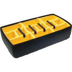 Peli Divider Set for 1615 Air