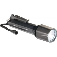 Peli 2010 SabreLite™ Flashlight