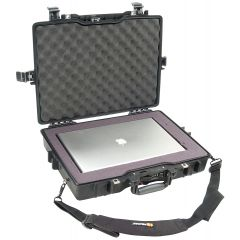 Peli 1495 Laptop Case