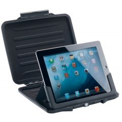 Peli ProGear™ i1065 Hardback™ Case (with iPad insert for iPad® 2, 3, 4 and iPad® Air)