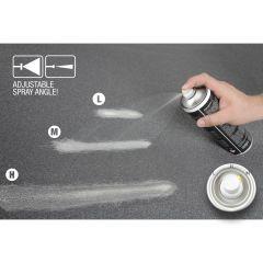 Spray glue 500 ml