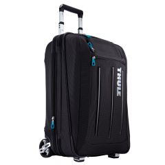 Thule Crossover 38 l carry-on-trolley