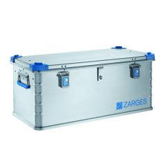 Zarges Toolbox 40708